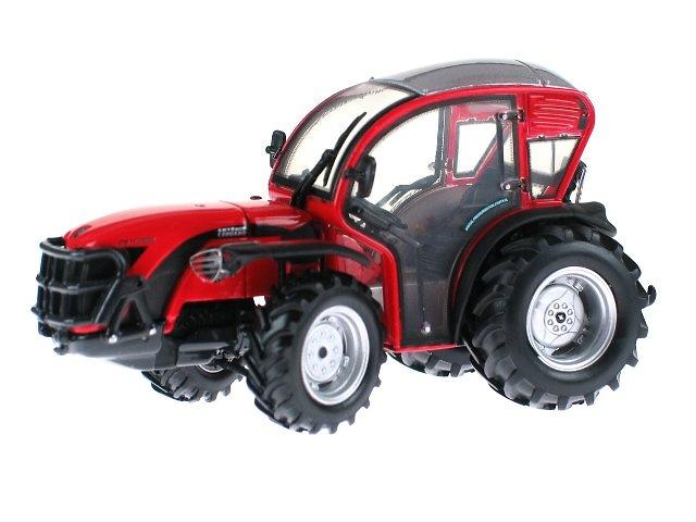 Carraro TGF Tractor, Ros Agritec 1/32