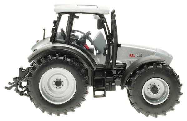 Hurlimann XL 165.7 Tractor Ros 30106
