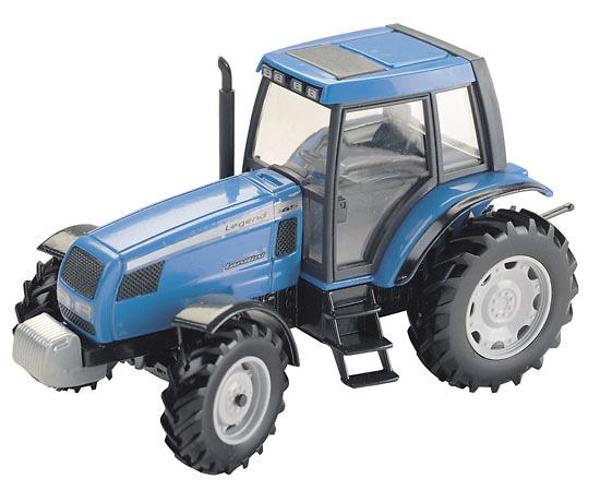 Landini Legend 165 Tractor, Joal 1/32 275