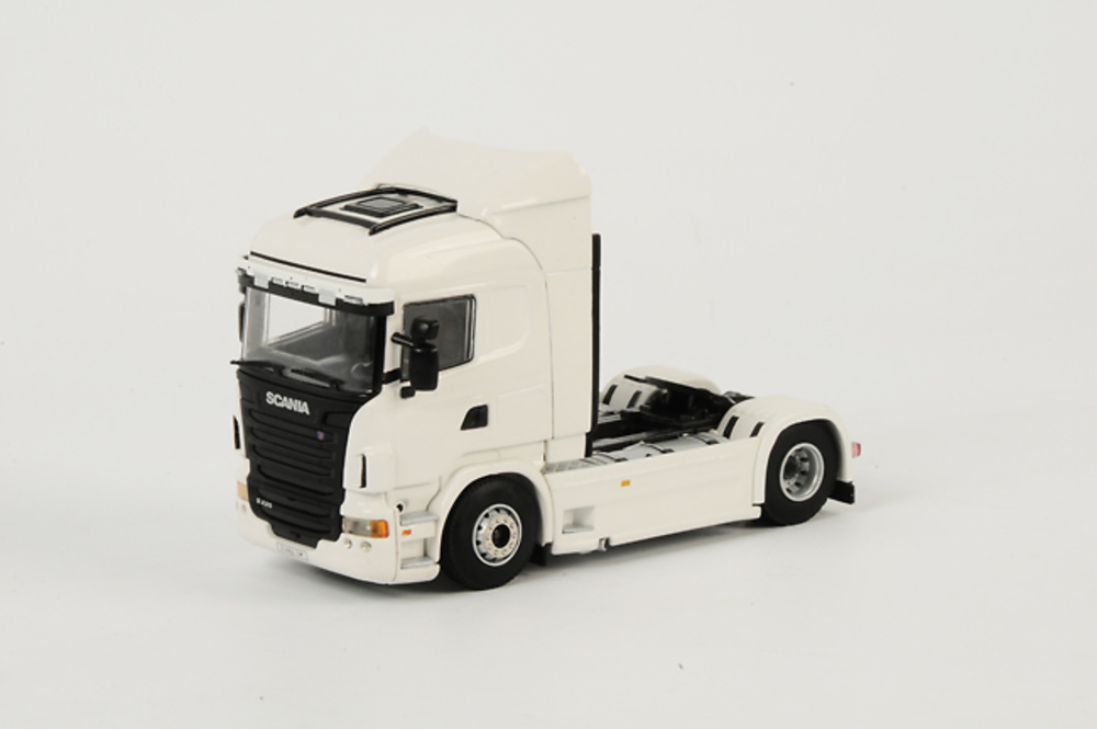 Scania R6 Highline 4x2 Wsi Models 03-1107 escala 1/50