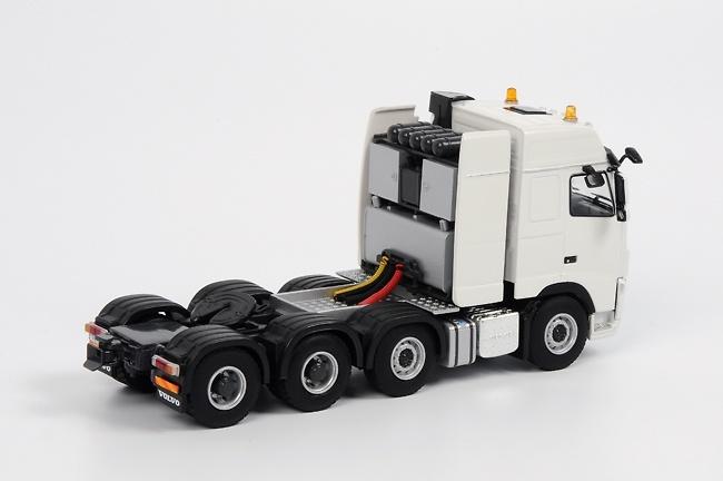Line 1091 minecraft ошибка - 8d7cc
