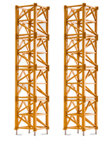 Ampliación para articulos 2024/0, 2025/0, 2026/0, Conrad Modelle 1/87