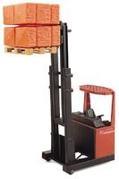 BT RT1350SE Elevadora Almacen Joal 188 escala 1/25