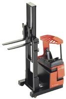 BT reflex Gabelstapler, Joal 274 Masstab 1/25