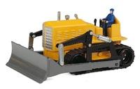 Bulldozer clasico, Joal 210 escala 1/50