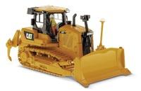 Cat D7E Bulldozer Diecast Masters 85224 Masstab 1/50