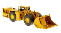Cat R1700G cargadora tunel Diecast Masters 85140 escala 1/50