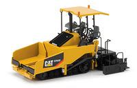 Caterpillar Cat AP665D Deckenfertiger Norscot 55258 Masstab 1/50