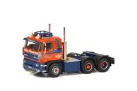 Daf 3300 Wsi Models 06-1120 escala 1/50