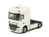 Daf XF 460 Euro 6 Eligor 115546 Masstab 1/43
