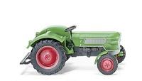 Fendt Farmer 2 Wiking 089901 1/87