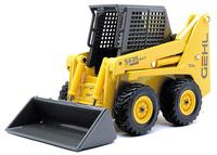 Gehl 5635 Minicargadora Joal 40011 escala 1/25