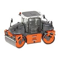 Hamm DV+90I VO-S apisionadora Nzg Modelle 950 escala 1/50