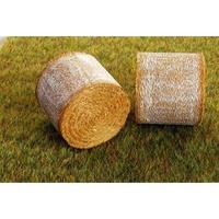 Heuballen Agri Collectables ADF 32501 Masstab 1/32