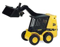 JCB 185 ROBOT Minicargadora Joal 159 escala 1/35