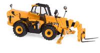 JCB 540-200 Loadall Motorart 15825 Masstab 1/50