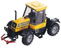 JCB Fastrac 155-65 Tractor, Joal 195 escala 1/35
