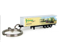 "Krone Llavero Trailer ""Big Pack"", Universal Hobbies"