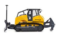 New Holland D180C Motorart 13786 Masstab 1/50
