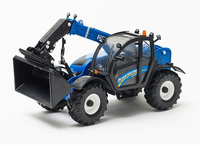 New Holland LM 7.42 Britains 43085 escala 1/32