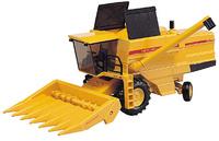 New Holland TX34 Erntemaschine Maiz Joal 1/42