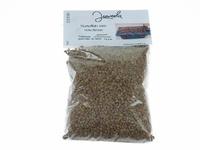 Patatas a granel 100 gramos, Juweela 23104