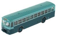 Pegaso 6035 TMB  Autobus Otero 87004b