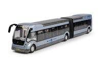 Phileas Autobus articulado, Lion Toys 20007 escala 1/50