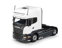 Sattelzugmaschine Scania R-Streamline 4x2, Tekno 1/50 65091