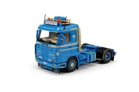 Scania 143m 4x2 Traction, JP Tekno 68495 Masstab 1/50