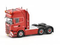 Scania L Streamline Tonkin Replicas 530.59.02 escala 1/50