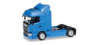 Scania R Streamline Highline Herpa 302838-002