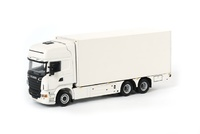 Scania R Topline Rigid Wsi Models 03-1130 escala 1/50