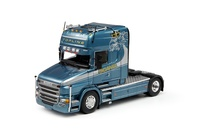 Scania T6 4x2 Tekno 69192 escala 1/50