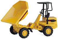 Thwaites 5 TM Dumper, Joal 157 escala 1/35