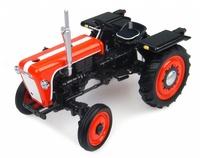 Tractor Kubota T15 Universal Hobbies 4898
