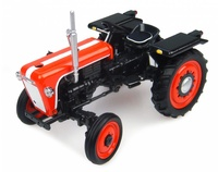 Traktor Kubota T15 Universal Hobbies 4898