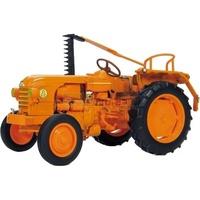 Traktor Renault D22 Universal Hobbies 2859
