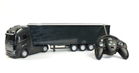 Volvo FH R/C Truck 1/32