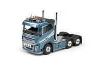 Volvo FH04 Laag 6x4 Tekno 68499 Masstab 1/50