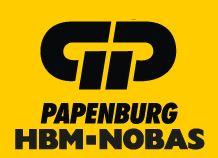 GP Papenburg HBM Nobas
