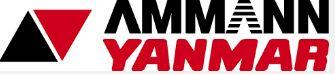 Ammann-Yanmar