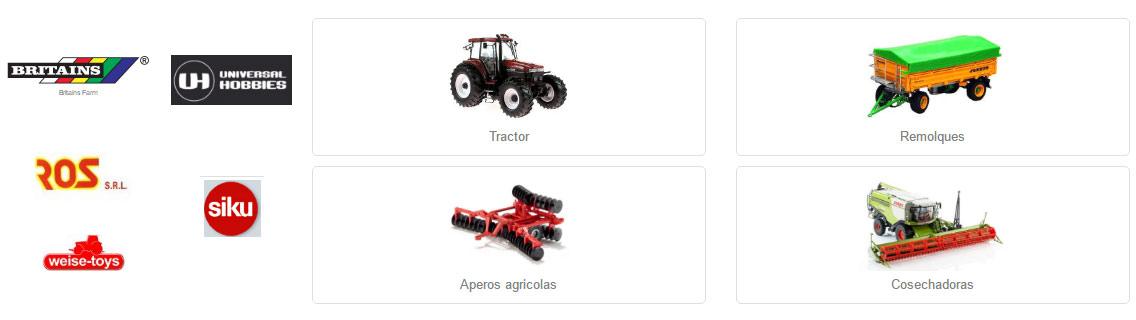 slider_agri.jpg