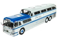 Bus Modelle