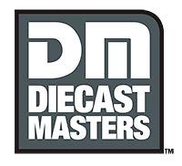 Caterpillar Diecast Masters