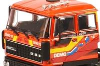 Daf 3300 seit 1980