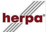 Modellfahrzeuge Herpa