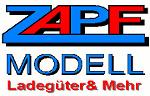 Zapf Modell