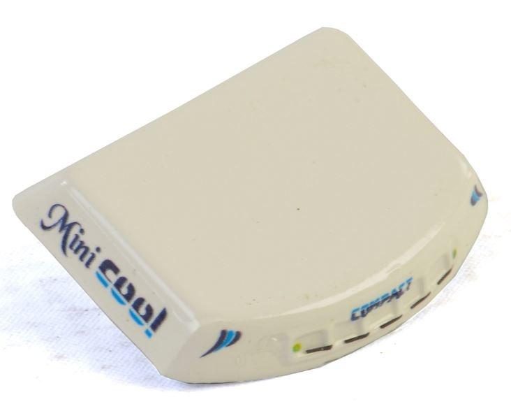 Aire acconicionado Mini Cool escala 1/50 - Wsi Parts 10-1179