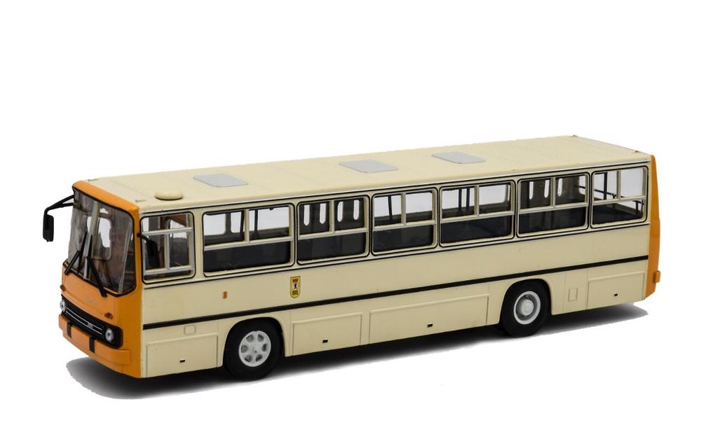 Autobus Ikarus 260 Berlin - Premium ClassiXXs PCL47058 - escala 1/43